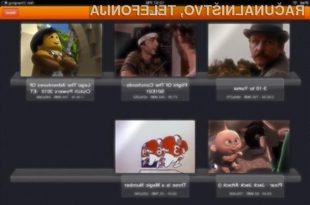 VLC Media Player ne bo več brezplačen?