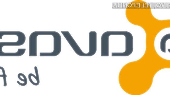 avast! antivirusna zaščita je na zadnjih testiranjih pri neodvisnih organizacijah AV Comparatives.org in Virus Bulliten VB100 ponovno dosegla odlične rezultate.