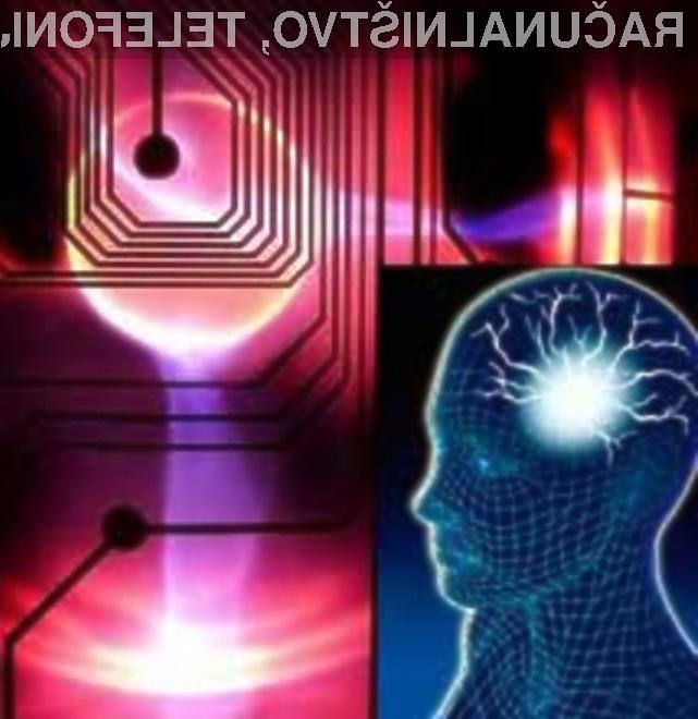 Z novimi perifernimi enotami bi lahko precej pohitrili delo z računalniškimi sistemi.