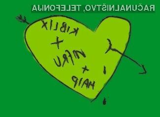 Festivala KIBLIX in MFRU bosta, med 18. in 28. novembru v Mariboru