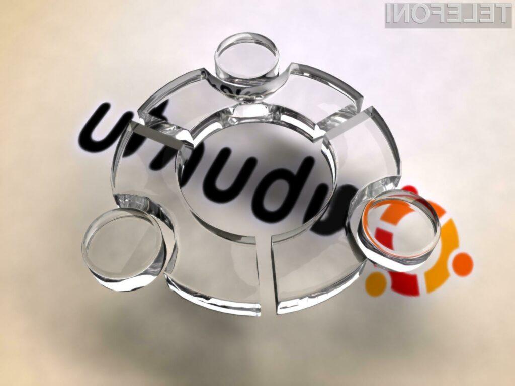 Ubuntu na Samsung Galaxy Tab