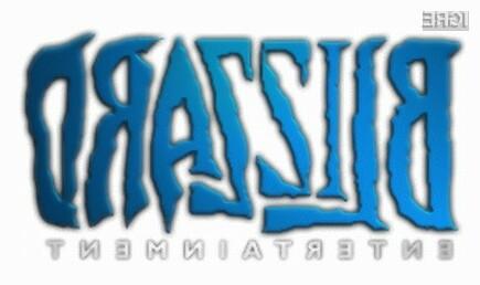 Kakšni so načrti razvijalnega studia Blizzard?