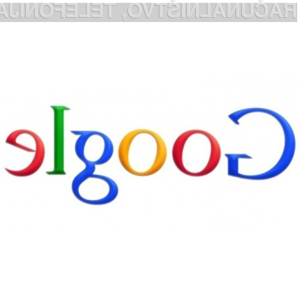 Socialno omrežje Google Me naj bi bilo konkurenčno celo priljubljenemu socialnemu omrežju Facebook.