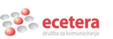 Ecetera_druzba_za_komuniciranje_PR_agencija.jpg