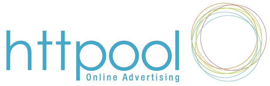 Httpool nadgradil AdPlatformo z modulom za mobilno oglaševanje