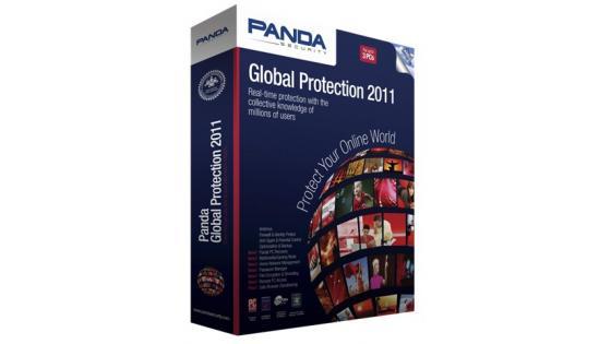 Panda Security predstavila glavne varnostne trende za prihodnje leto