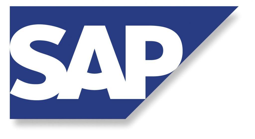 SAP HANA - nova dimenzija obdelave podatkov v realnem času