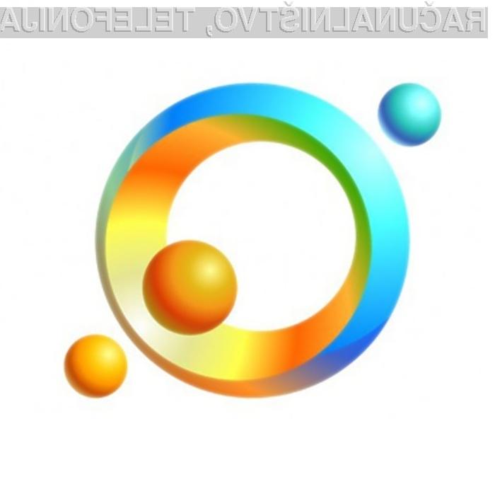 Bo podjetju Sony s spletno storitvijo Music Unlimited uspelo omejiti glasbeno piratstvo?