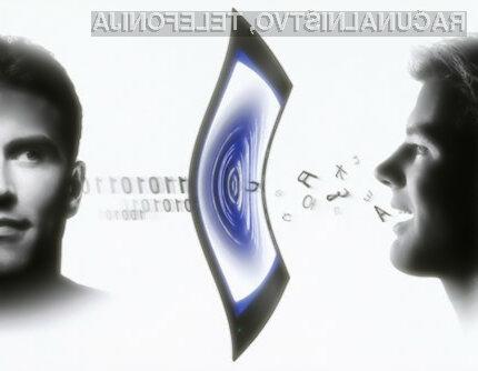 """""""VoIP je telefonija prihodnosti"""", pravijo pri ponudniku Detel."""