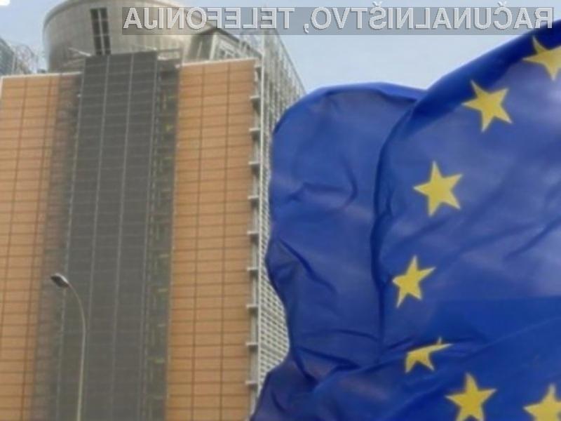 Google se bo moral zagovarjati pred Evropsko komisijo zaradi domnevne zlorabe monopolnega položaja.
