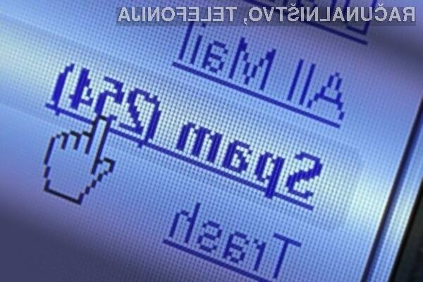 Mega-D je lahko poslal največ 10 milijard nezaželenih sporočil na dan