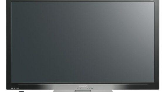 Televizorji Panasonic Viera G3 in Viera X3 bodo kot nalašč za shranjevanje televizijskih oddaj.