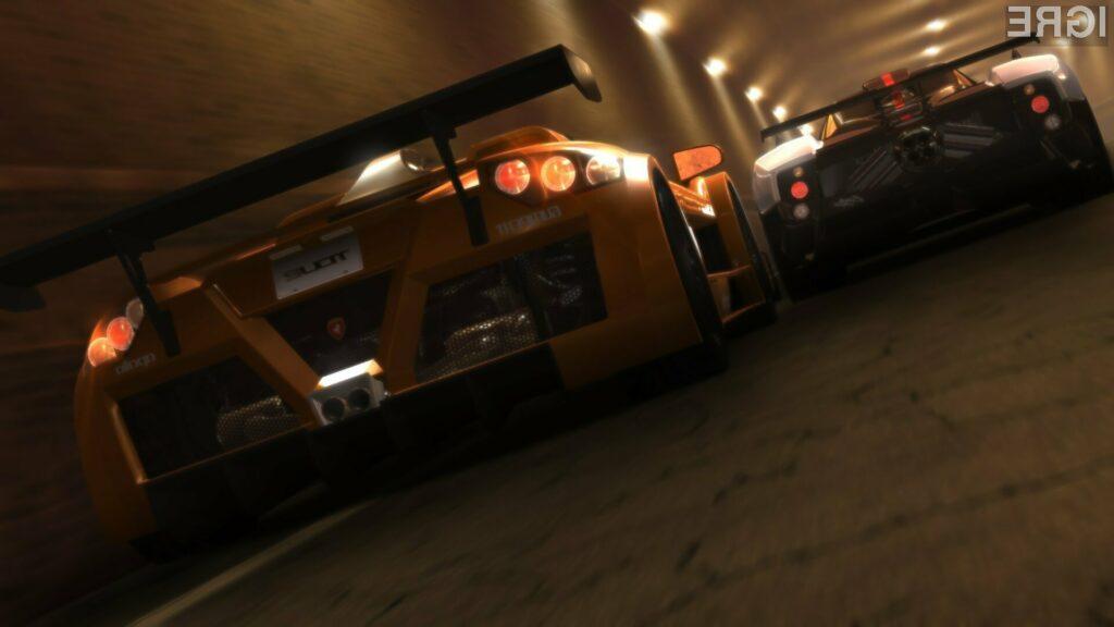 Test Drive Unlimited 2 z novim filmčkom!