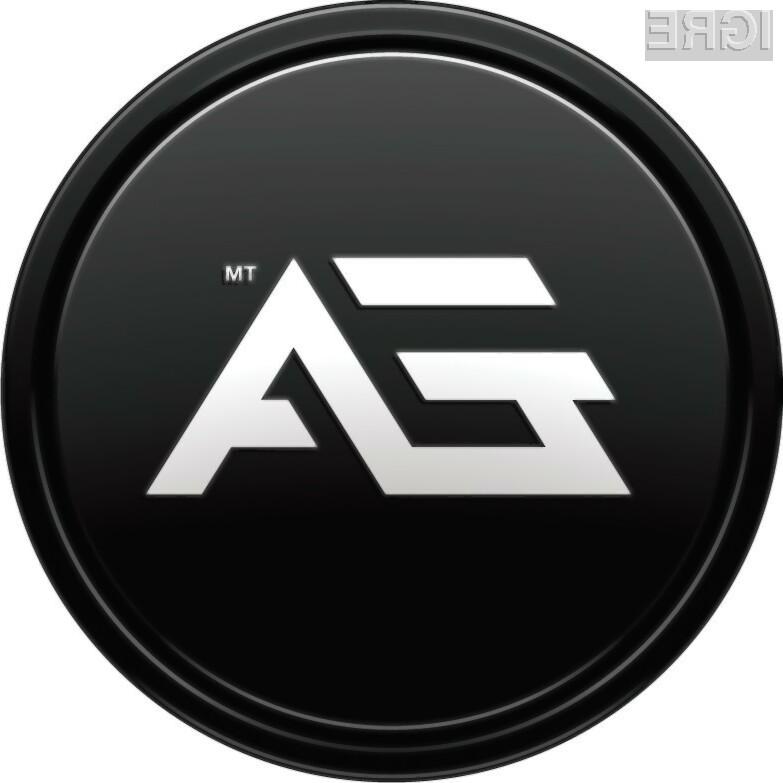 Electronic Arts bo ukinil večigralsko podporo za 30 iger