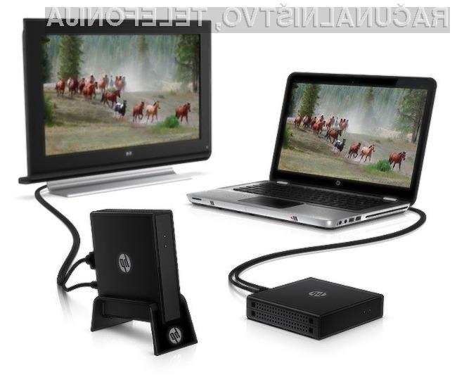 Pretirano sedenje pred računalnikom ali televizijskim sprejemnikom nas lahko stane celo življenja!