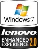 Lenovo Enhanced Experience 2.0 za Windows 7