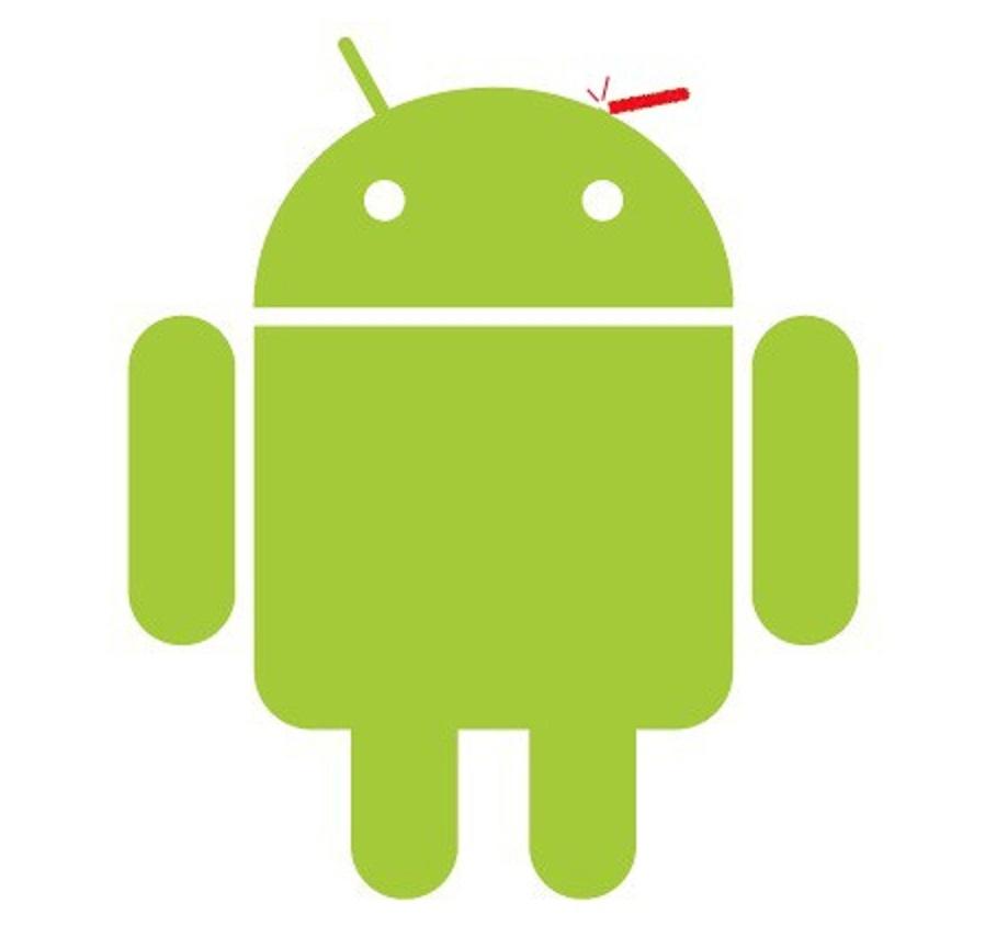 Ranljivost Androida ogroža vaše podatke na pomnilniški kartici