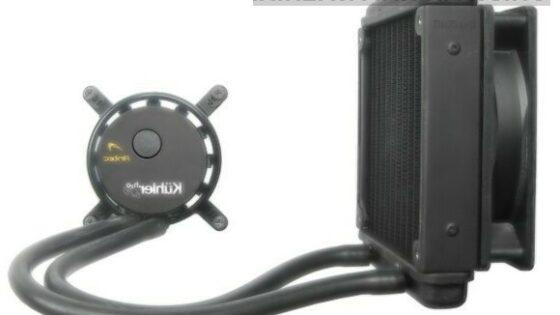 Podjetje Asetek je doslej proizvedlo že več kot 500.000 vodnih hladilni sistemov za osebne računalnike.