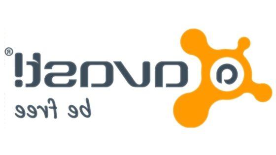 Brezplačen protivirusni program Avast je med računalničarji že sedaj zelo priljubljen!
