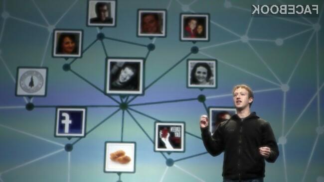Nove naložbe naj bi podvojile premoženje ustanovitelja Facebooka Marka Zuckerberga. To bi naj sedaj znašalo kar 15 milijard ameriških dolarjev.