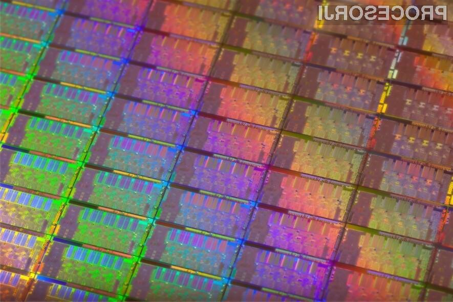 Intel Insider je nova tehnologija vgrajena v procesorje Sandy Bridge, namenjena varnemu in predvsem legalnemu streamingu  kakovostnih 1080 p filmov.