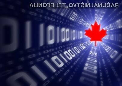 Po podatkih podjetja comScore kar 68 % Kanadčanov vsak dan uporablja internet, mesečno pa v povprečju za internet porabijo kar 42 ur.