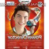 CyberLink PowerDirector 7 Deluxe
