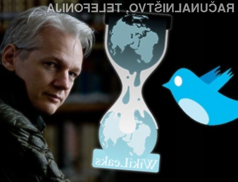 Depeše na spletni strani WikiLeaks so pokazale pravi obraz ameriške zunanje politike.