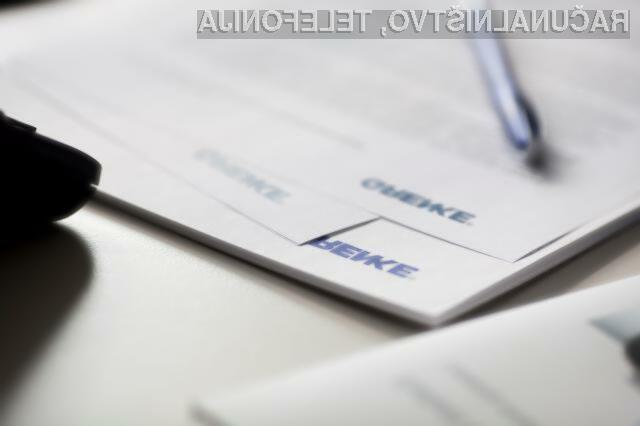 GRENKE je vodilni na evropskem tržišču lizinga od 500 EUR neto nabavne vrednosti naprej. Specializiran je za financiranje elektronske opreme