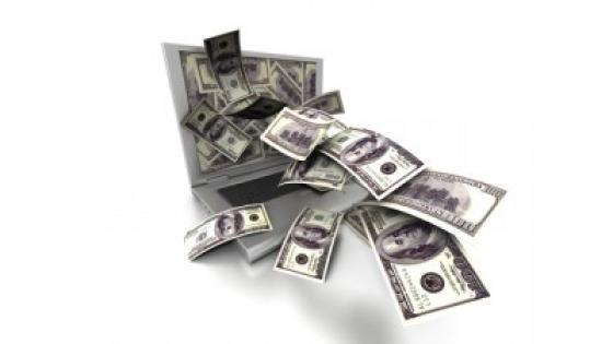 Povečajte prodajo s spletnim marketingom, vendar se ga je potrebno pravilno lotiti.