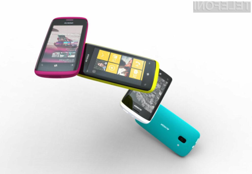 Je tudi vašo pozornost pritegnila katera od funkcij platforme Windows Phone 7?