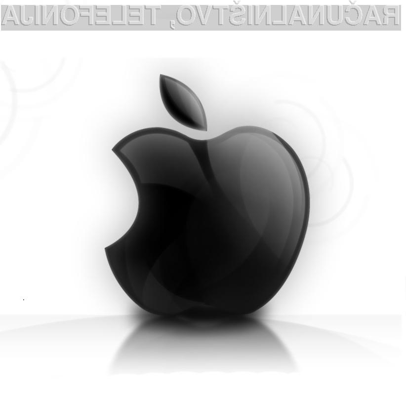Je Apple opravil izredno revizijo poslovanja podjetij na Kitajskem zgolj zaradi pritiska javnosti?