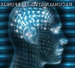 BI or not BI: Poslovna inteligenca