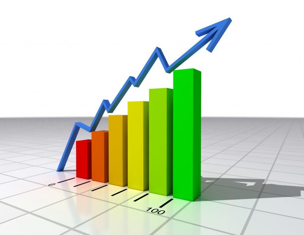 Osnove računovodstva za podjetnike + darilo