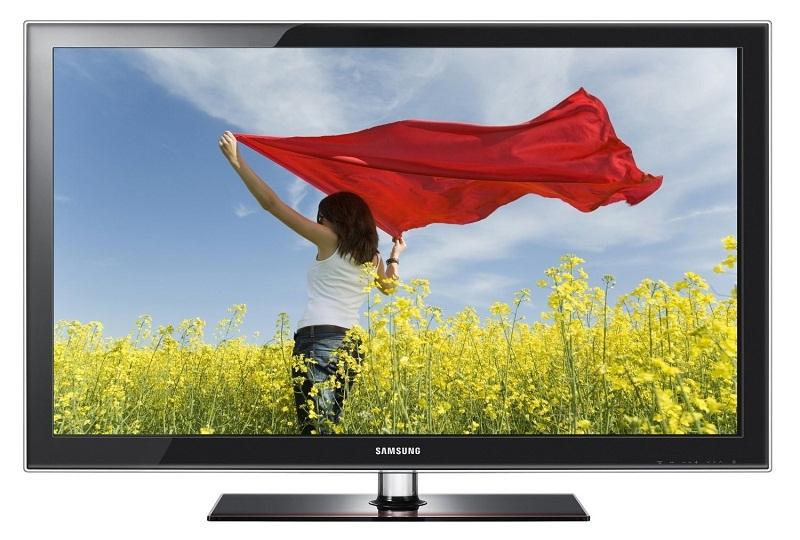 SUPER CENA za vrhunski SAMSUNG LCD