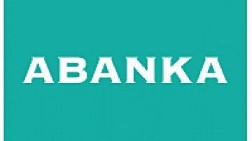 Abanka je uporabniku najbolj prijazna spletna banka