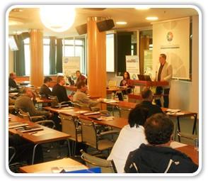 Prek 70 udeležencev koference E-Srbija je spoznalo računovodski program miniMAX