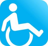 Cilj projekta je pomagati do zaposlitve ranljivim skupinam kot so invalidi, mladi in ženske.