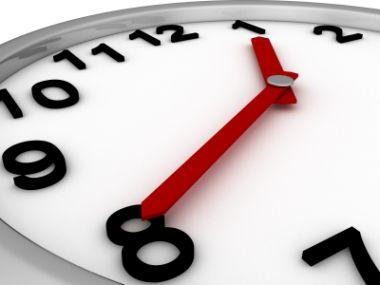 Ne odlagajte nalog zaradi tatov vašega časa in pridobite na svoji storilnosti.