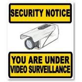 ZyXEL PoE stikala za enostaven video nadzor