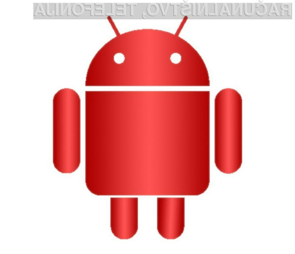 Google naj bi licenco GPLv2 kršil z nedistribucijo programske kode navideznega stroja Dalvik.
