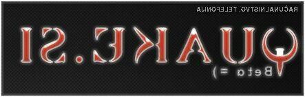 Quake live turnir