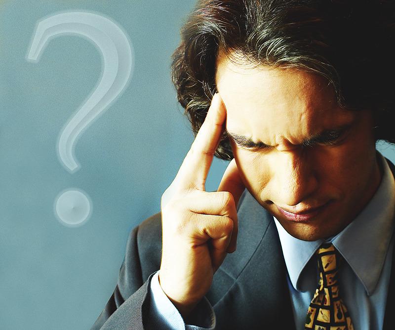 S posebnim delom priročnika Socialno zavarovanje poslovodnih oseb boste poregnali vse dvome o zavarovalnih podlagah poslovodnih oseb v podjetju.