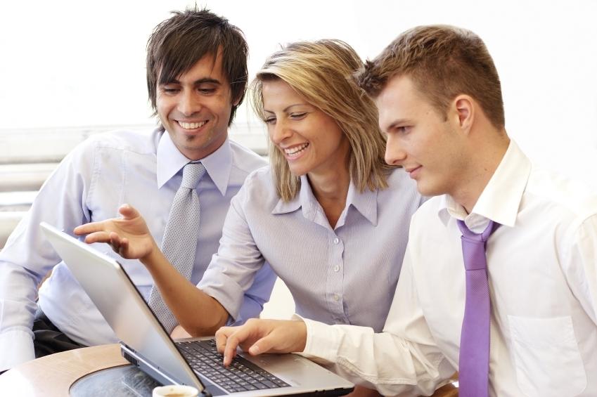Pridružite se najbolj naprednim uporabnikom Excela v Sloveniji!