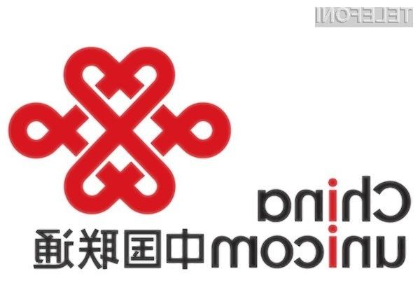 Kitajski mobilni operater China Unicom, je napovedal razvoj lastnega mobilnega operacijskega sistema, ki bo temeljil na sistemu Linux.