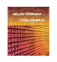 Spletno oglaševanje in e-trgovina tudi na slovenskem področju postajata vedno bolj razvita in priljubljena. Preden se podate na splet je koristno poznati kopico pravil in nasvetov, ki lahko bistveno pripomorejo k boljšim rezultatom! Te najdete v e-gradivu