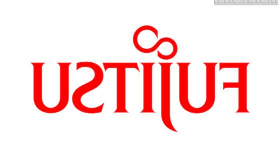 S pomočjo podjetja Fujitsu imamo lahko še manj nadležnih kablov.