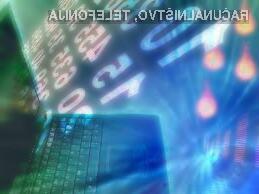 Souporaba IBM iSeries AS/400 in aplikacije e-GenDoc omogoča elektronsko izvedbo celotnega nabavnega procesa, od izdelave naročilnic do posredovanja odobrenih naročilnic dobavitelju.