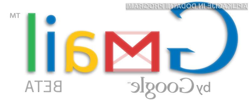 Pri Googlu pravijo, da bodo vse izgubljene podatke obnovili iz posebnih trakov, ki so zadnja linija njihovega arhiva.