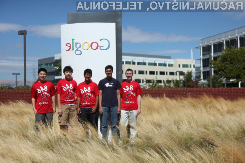 Blagovna znamka Google, je glede na finančne in poslovne kazalce spletne strani BrandFinance, vredna 44,2 milijard ameriških dolarjev.